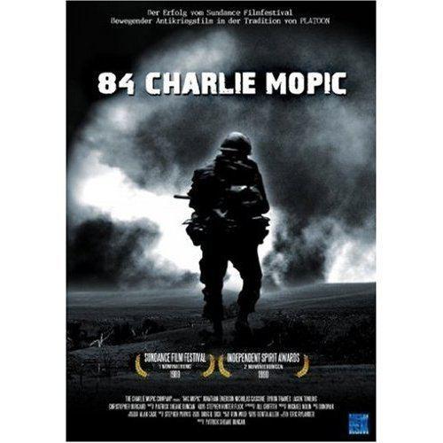 84C MoPic The War Movie Buff April 2014