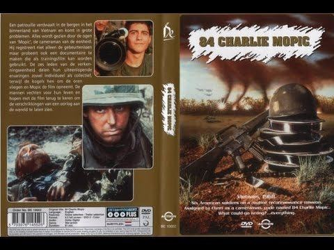 84C MoPic 84 Charlie MoPic 1989 Movie Review YouTube