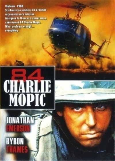 84C MoPic 84 Charlie MoPic Movie Review 1989 Roger Ebert