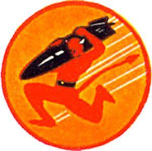 84th Bombardment Squadron