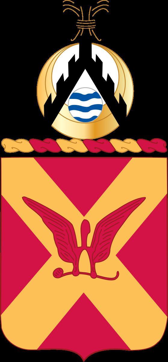 84th Field Artillery Regiment