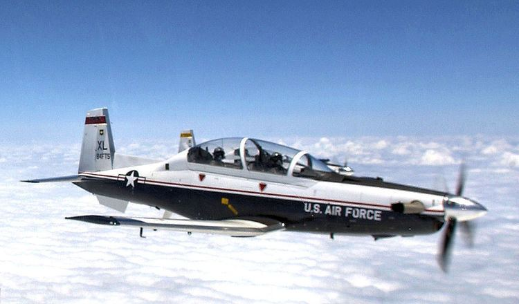 84th Flying Training Squadron