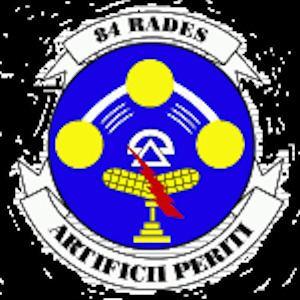 84th Radar Evaluation Squadron