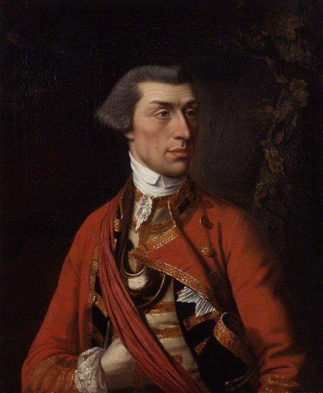 84th Regiment of Foot (1759)