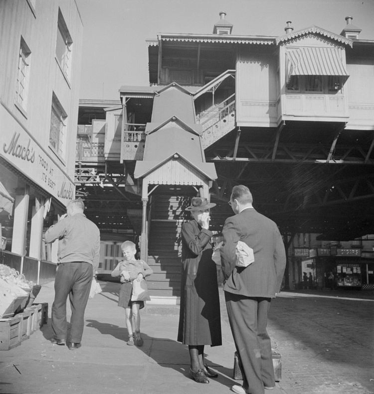84th Street (IRT Third Avenue Line)