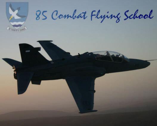 85 Combat Flying School SAAF wwwafmilzabasesafbmakhadoimagesImage85jpg