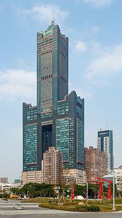85 Sky Tower httpsuploadwikimediaorgwikipediacommonsthu