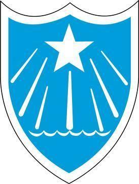 850th Horizontal Engineer Company