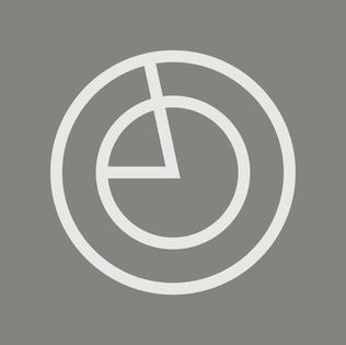 8:58 httpsuploadwikimediaorgwikipediaen00cEig