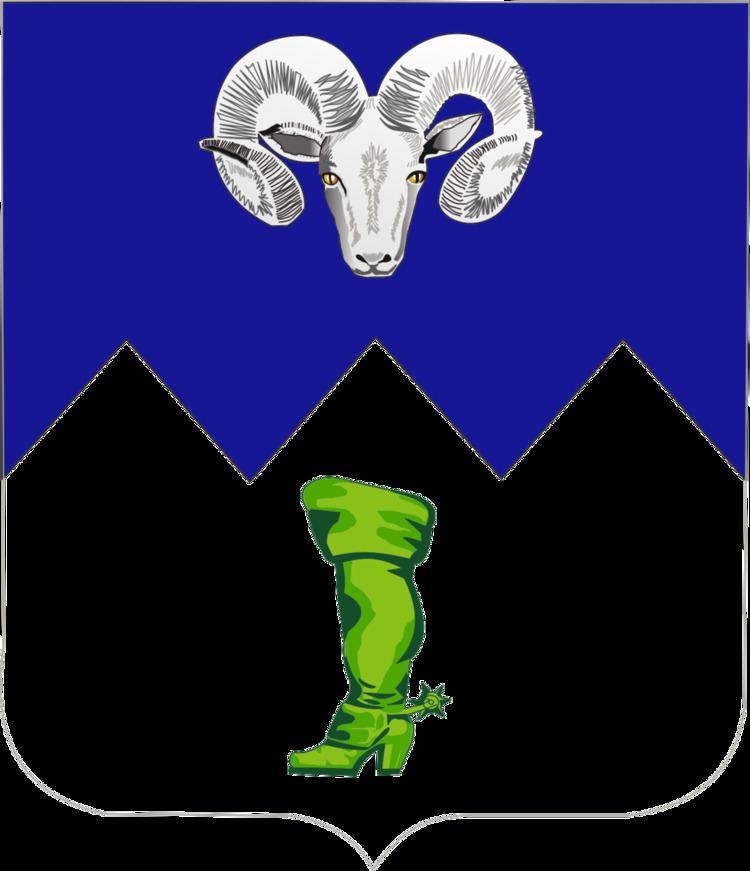 85th Infantry Regiment (United States)