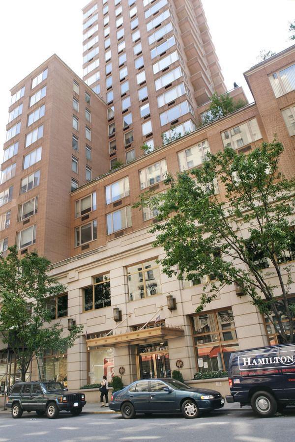 85th Street (Manhattan) cdnimg0streeteasycomnycimage9227158492jpg