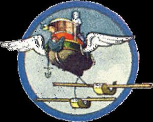 85th Troop Carrier Squadron
