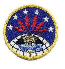 864th Bombardment Squadron