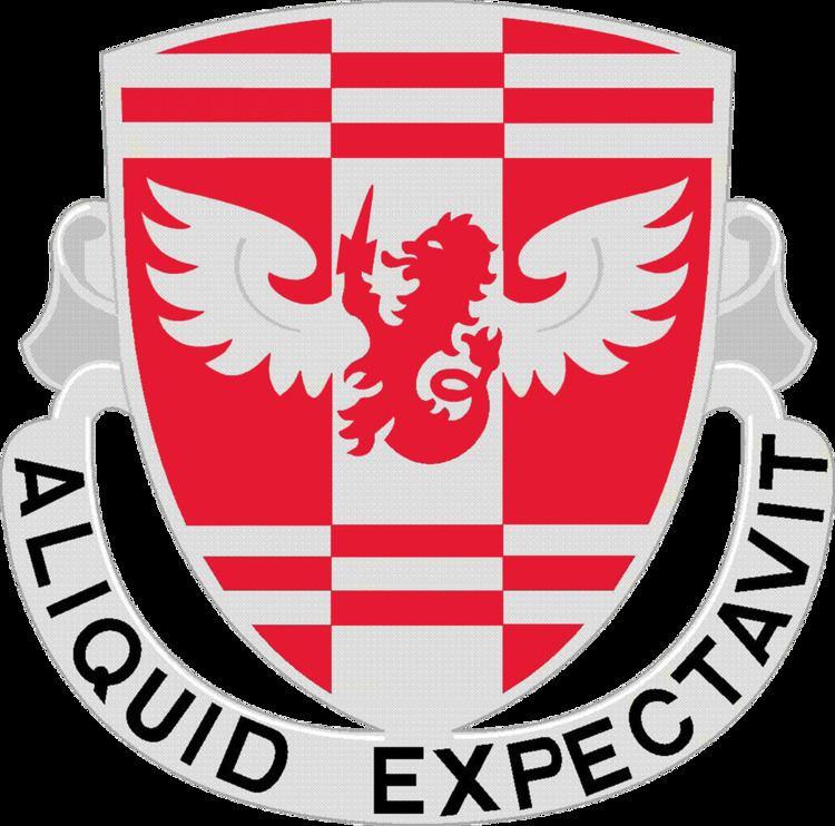 864th Engineer Battalion (United States)