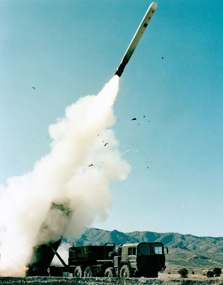 868th Tactical Missile Training Squadron