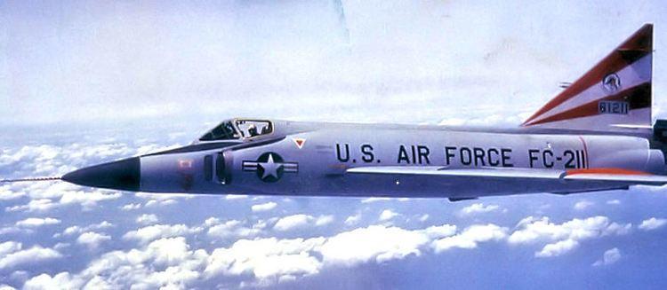 86th Air Division