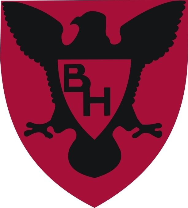 86th Infantry Division (United States)