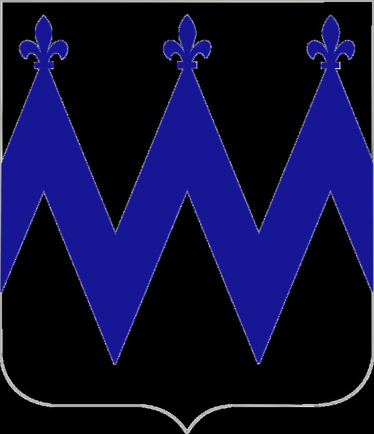 86th Infantry Regiment (United States)