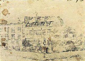 87 Hackford Road (Van Gogh) httpsuploadwikimediaorgwikipediacommonsthu