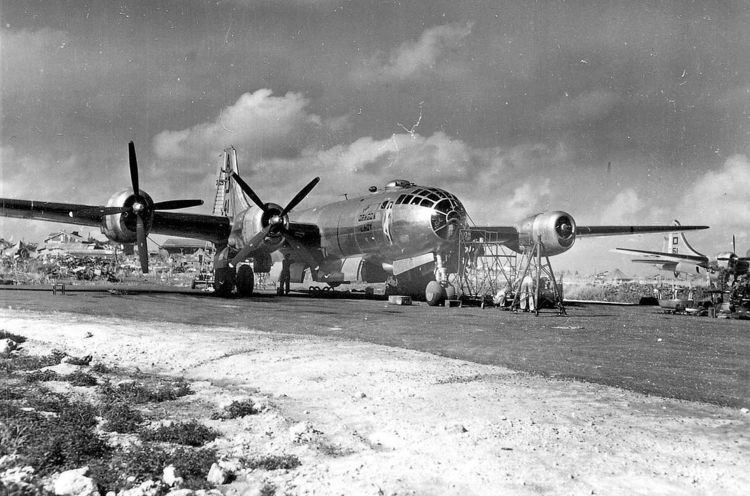 870th Bombardment Squadron