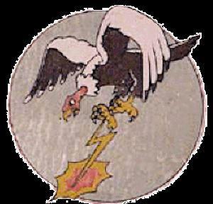877th Bombardment Squadron