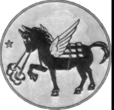 878th Bombardment Squadron
