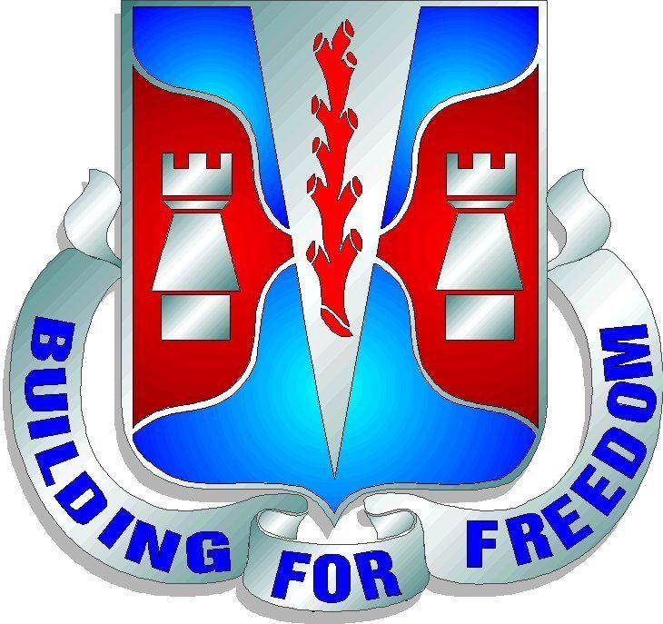 878th Engineer Battalion (United States)