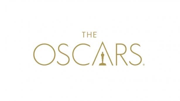 87th Academy Awards httpssmediacacheak0pinimgcomoriginalsb3