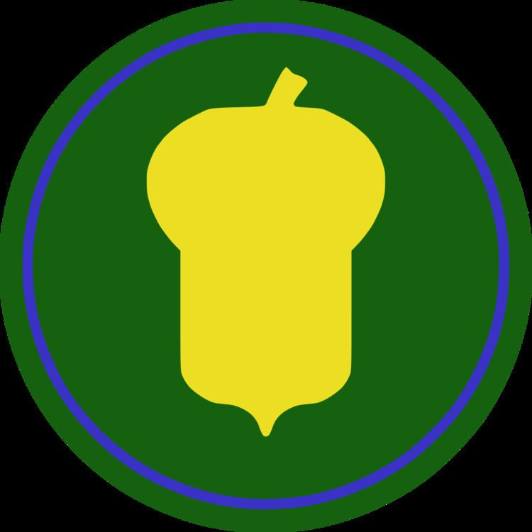87th Infantry Division (United States)