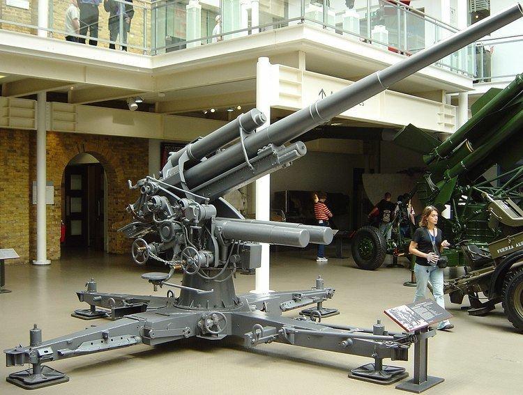 8.8 cm Flak 18/36/37/41