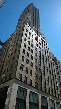 88 Greenwich Street httpsuploadwikimediaorgwikipediacommonsthu