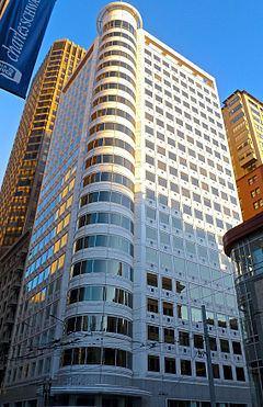88 Kearny Street httpsuploadwikimediaorgwikipediacommonsthu