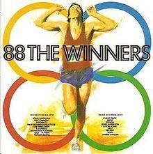 88 the Winners httpsuploadwikimediaorgwikipediaenthumbf