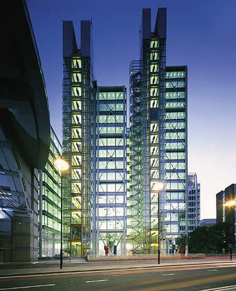 88 Wood Street CoStar UK The Leader in Commercial Property Information