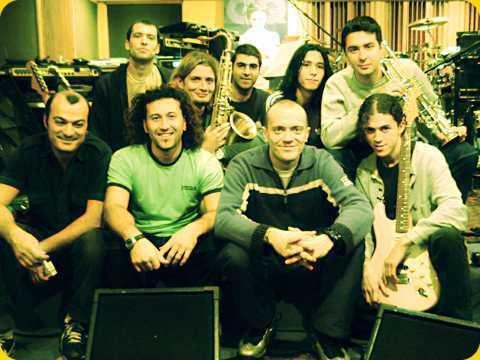 883 (band) 883 La Dura Legge Del Gol Musica