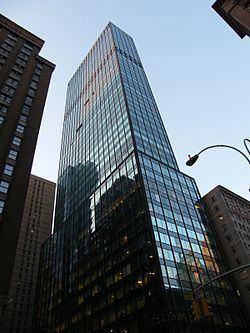 888 7th Avenue httpsuploadwikimediaorgwikipediacommonsthu