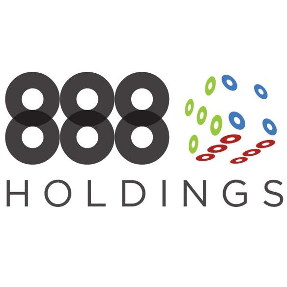 888 Holdings httpspnimgnetwarticles05183d8d1eff11png