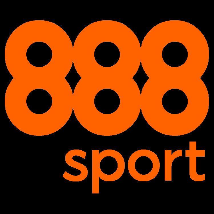 888sport httpsuploadwikimediaorgwikipediacommons77