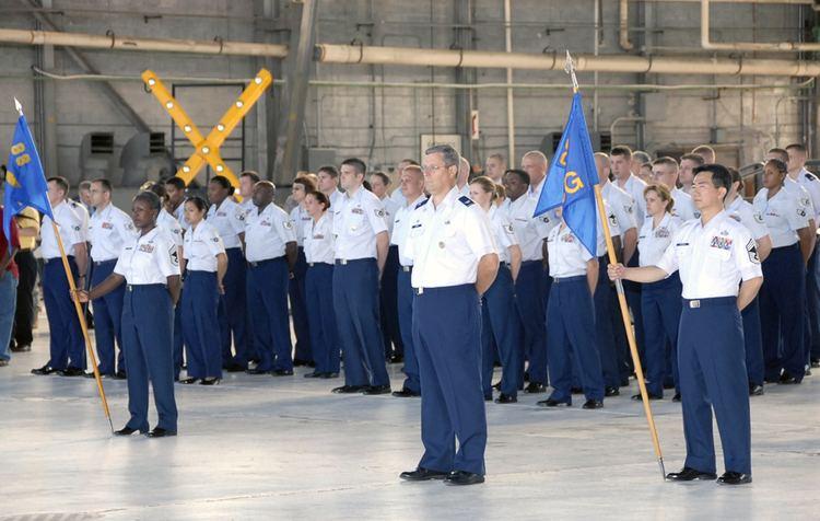 88th Air Base Wing