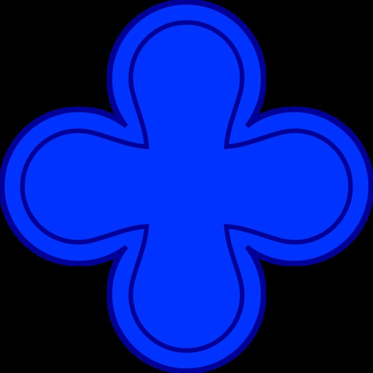 88th Infantry Division (United States)