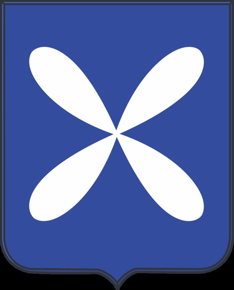 88th Infantry Regiment (United States)