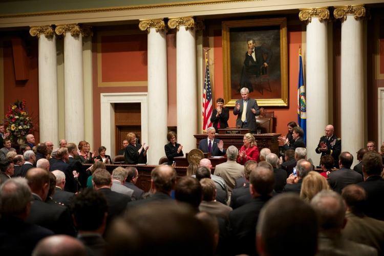 88th Minnesota Legislature