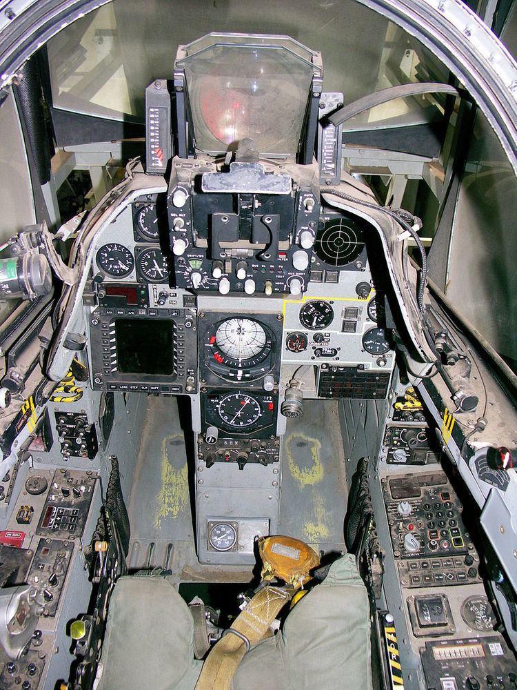 89 Combat Flying School