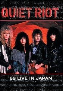 '89 Live in Japan httpsuploadwikimediaorgwikipediaen9943