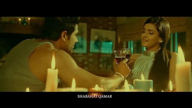 8969 8969 Official Trailer Pakistani Movie HD 720p 2014 Video