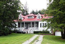 899 Old Thorn Run Road httpsuploadwikimediaorgwikipediacommonsthu