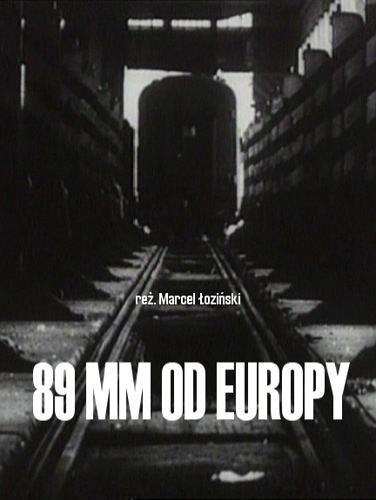 89mm from Europe 1fwcdnplpo43289432875438633jpg