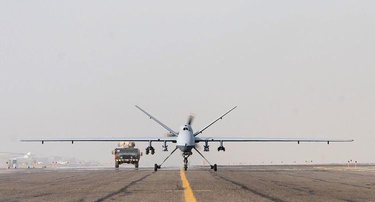 89th Attack Squadron