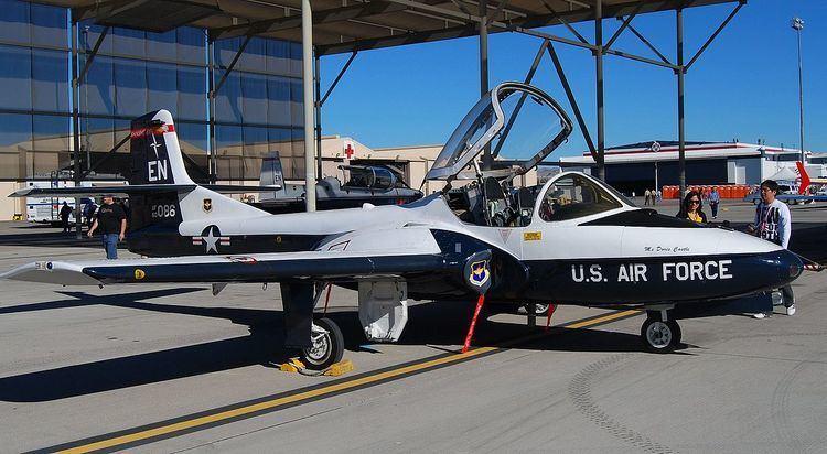 89th Flying Training Squadron