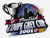 89th Grey Cup httpsuploadwikimediaorgwikipediaen22fCou